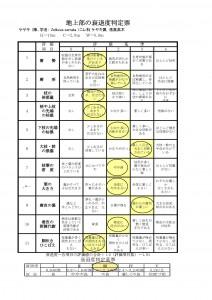 菊島邸ケヤキ診断書.処方箋xls_ページ_2