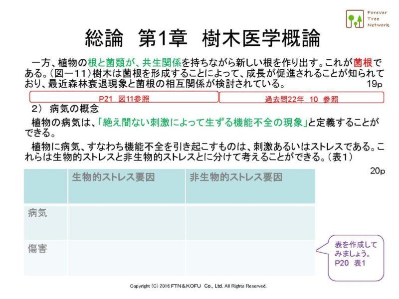 「2015樹木医受験応援講座1」_ページ_08